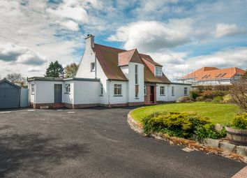 Thumbnail 5 bed detached house for sale in Station Road, Wigtown, Newton Stewart