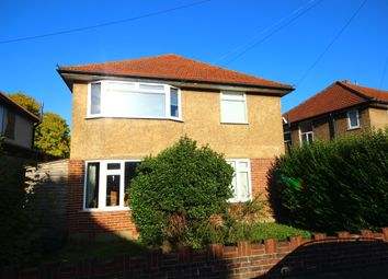 Thumbnail 2 bed maisonette to rent in Union Road, Bromley