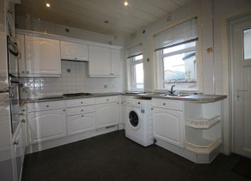Thumbnail 3 bedroom terraced house to rent in Highfield Rd, Blackpool