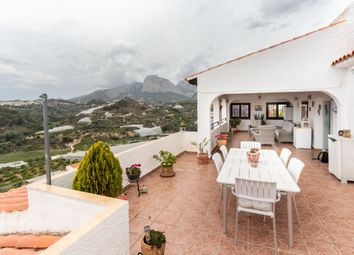 Sunterra Properties Spain