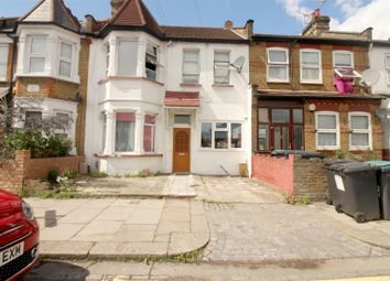 Thumbnail 5 bedroom property for sale in Ellenborough Road, London