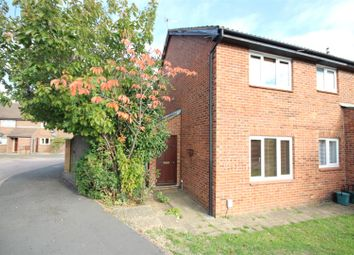 Thumbnail 1 bed property to rent in Fitzjohn Close, Guildford