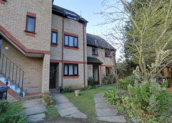 Thumbnail 2 bed property to rent in St. Martins Walk, Ely