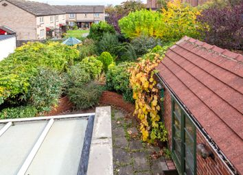 Thumbnail 3 bedroom end terrace house for sale in Albemarle Road, York