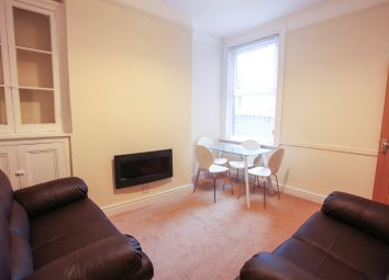 3 bed terraced house to rent in Blythswood Street, Aigburth, Liverpool L17