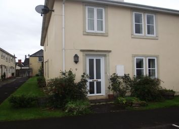 Thumbnail 3 bed property to rent in Melbourne House Mews, Wells