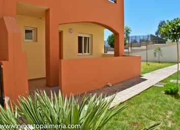 Thumbnail 2 bed apartment for sale in Vera Playa, Vera, Almería, Andalusia, Spain