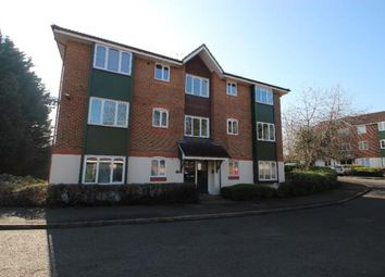 Thumbnail Flat for sale in Missenden Gardens, Burnham