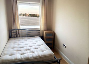 Wards Wharf Approach, Custom House E16. Room to rent