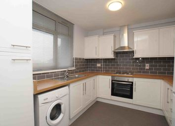 Thumbnail 3 bedroom flat to rent in Hensford Gardens, London