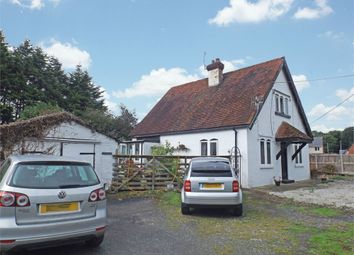 Thumbnail 3 bed cottage for sale in Penrhewl, St Asaph, Denbighshire
