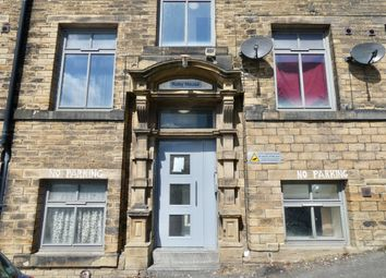 2 bed flat for sale in Dyson Street, Bradford BD1