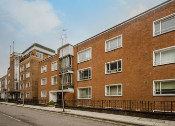 Thumbnail 2 bed flat for sale in Seymour Place, Marylebone