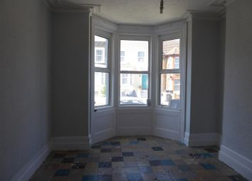 1 bed flat to rent in Crescent Road, Ramsgate CT11