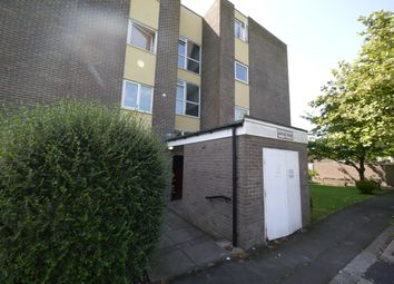 1 bed flat for sale in Astley Court, Killingworth, Newcastle Upon Tyne NE12