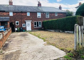 3 bed detached house for sale in Whitegate Road, Wrexham LL13