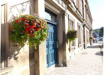 Thumbnail 1 bed flat for sale in South Street, Perth, Perthshire