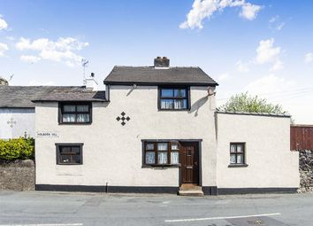 2 bed detached house for sale in Holborn Hill, Millom LA18