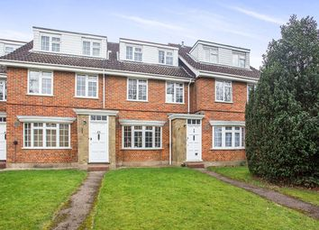 Thumbnail 1 bed flat for sale in Fairlawns, Langley Road, Watford