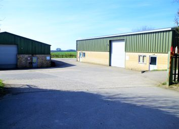 Thumbnail Industrial to let in Ermin Way Works, Stroud