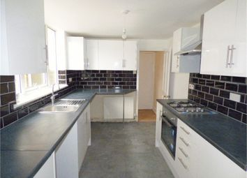 Thumbnail 3 bed terraced house for sale in Queenborough Road, Minster On Sea, Halfway, Kent
