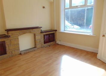 2 bed terraced house for sale in Heath Street, Burnley, Lancashire BB10