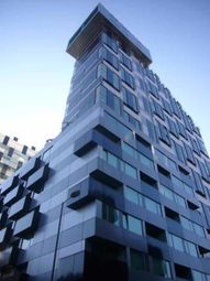 Thumbnail 2 bed flat to rent in 5 Unity Building, 3 Rumford Place, Liverpool