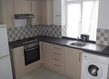 Thumbnail 1 bedroom flat to rent in Grenville Street, Stockport