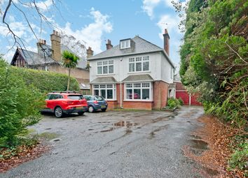 Reigate Road, Ewell KT17. 5 bed detached house