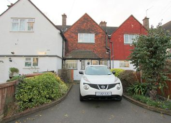 3 bed property for sale in Collingwood Road, Sutton SM1