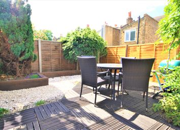 Thumbnail 2 bed terraced house to rent in Vanbrugh Hill, Greenwich, London