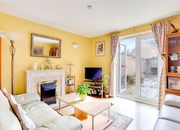 Thumbnail 2 bed end terrace house for sale in Kirkby Close, Finchley, London