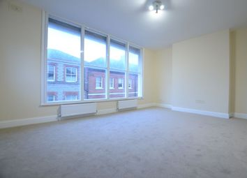 Thumbnail 1 bed flat to rent in The Borough, Farnham