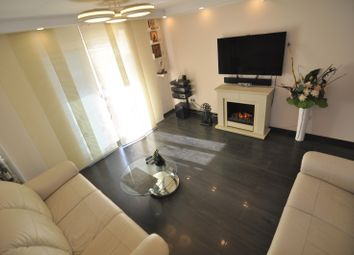 Thumbnail 3 bed semi-detached house for sale in Oasis Fanabe, Adeje, Tenerife, Canary Islands, Spain