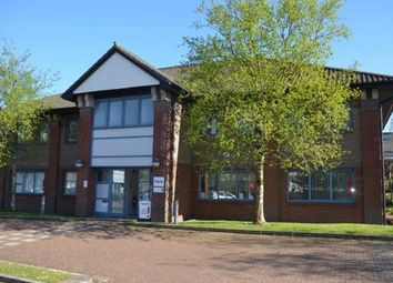 Thumbnail Office to let in Langage Office Campus, Plympton