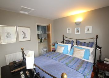 Thumbnail 5 bedroom flat to rent in Old Bellgate, Isle Of Dogs