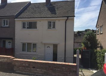 Thumbnail 3 bed semi-detached house to rent in Allendale Street, Colne