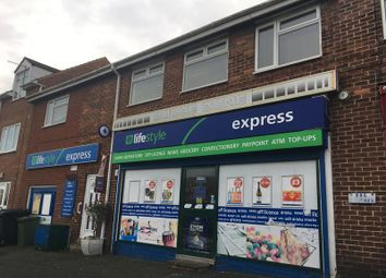 Thumbnail Retail premises to let in 20, Maple Avenue, Dunston, Gateshead, Tyne & Wear