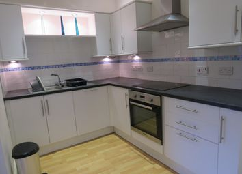 Thumbnail 2 bed flat to rent in Yarm Lane, Stockton-On-Tees