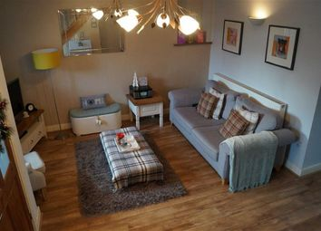 Thumbnail 2 bed terraced house for sale in Allen Street, Mountain Ash