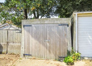 Thumbnail Property for sale in Sleigh Road, Sturry, Canterbury