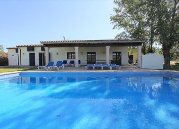 Thumbnail 5 bed country house for sale in Villa Alcudia, Alcudia, Spain