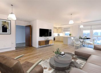 2 bed flat for sale in Artisan, Davigdor Road, Hove BN3