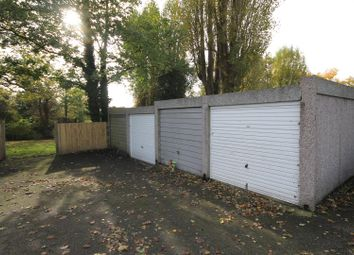 Thumbnail Property for sale in All Saints Road, Sutton