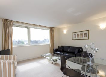 Thumbnail 2 bed flat to rent in Consort Rise House, 199-203 Buckingham Palace Road, Belgravia, London