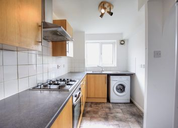 Thumbnail 2 bedroom flat to rent in Express Drive, Goodmayes, Ilford