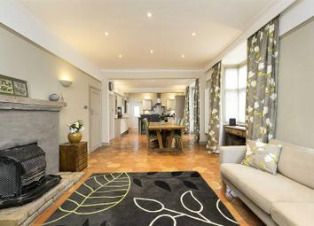 5 bed detached house to rent in High Street, Hampton TW12