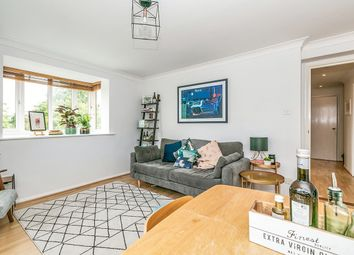 2 bed flat for sale in Chalkstone Close, Welling DA16