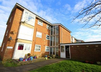 Thumbnail 2 bed flat for sale in Lime Kiln, Royal Wootton Bassett, Wiltshire