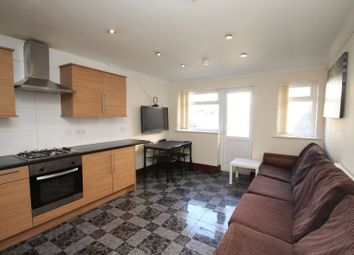 Thumbnail 1 bed property to rent in Moy Road, Roath, Cardiff